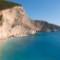 Greek islands 4