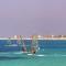 Greek island hopping 5