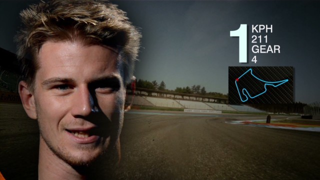 spc circuit fastest lap hockenheim _00001723.jpg