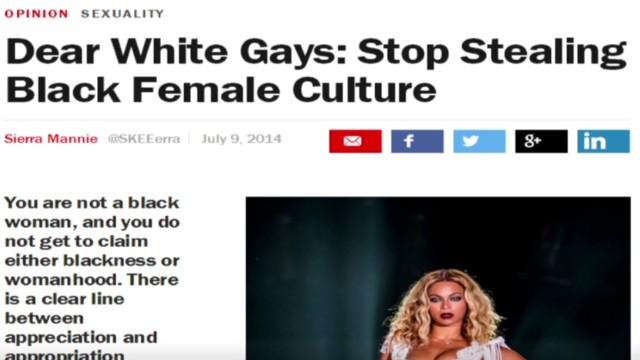 nr bts alan scott sierra mannie dear white gay men op ed_00001625.jpg