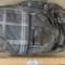 01.tazhayakov-evidence.backpack front
