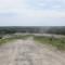 13.tazhayakov-evidence.gravel-road