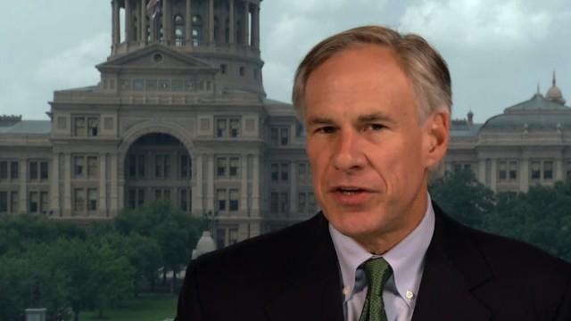Texas AG prepares to sue Obama