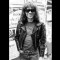 PWL tommy ramone RESTRICTED
