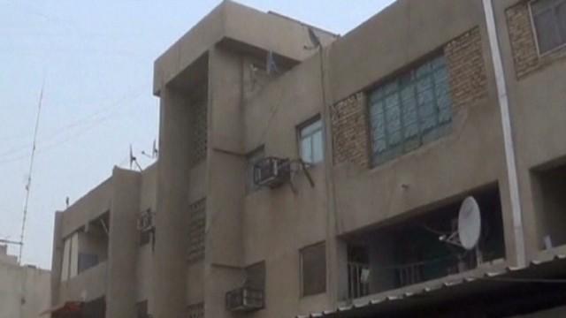 cnni damon pkg iraq murder massacre_00014901.jpg