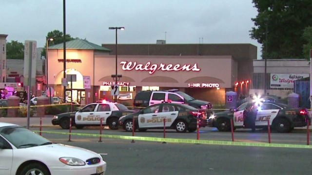 pkg nj cop killed in shooting ambush_00002813.jpg