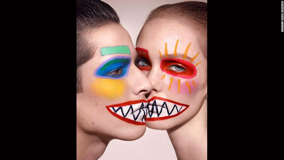 "<em>DAZED AND CONFUSED</em> MAGAZINE COVER, DANIEL SANNWALD (2008)<br /><br />When it comes to the vibrant, emerging group of fashion photographers that are being pegged as the future of the industry, the rule is there are no rules. They are irreverent, playful and above all diverse -- and their work could set the visual agenda for decades to come. <br /><br />The work of 25 of these photographers has been gathered together in a new exhibition, ""<a href=""http://www.foam.org/visit-foam/calendar/2014-exhibitions/fashion-photography-next"" target=""_blank"">Don't Stop Now: Fashion Photography Next</a>,"" at Foam photography museum in Amsterdam. CNN spoke to show curator Magdalene Keaney -- who is also author of an accompanying book, ""Fashion Photography Next"" -- about new trends in fashion photography and the people creating them."