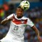 Jerome Boateng World Cup Final