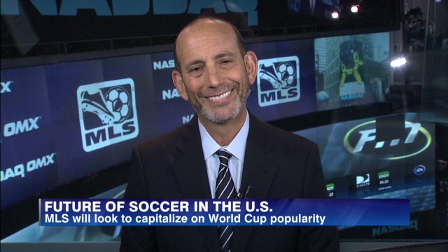 QMB MLS Commissioner_00043519.jpg