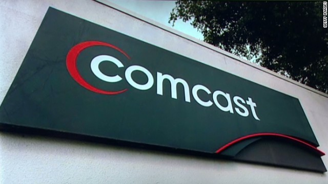 nr sot comcast customer service call goes viral_00000310.jpg