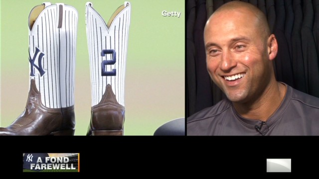 Derek Jeter sit down chat_00004308.jpg