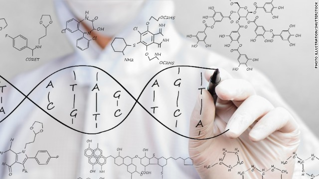 The genes linked to schizophrenia are mainly associated with neural brain function and the immune system, a study says.