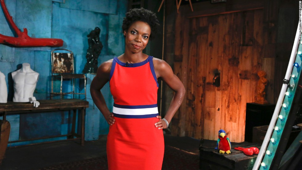 "<strong>Best: </strong>In January, ""Saturday Night Live"" hired Sasheer Zamata, its first black female cast member in six years. The sketch show followed that up by bringing Leslie Jones out of the writers' room and in front of the camera, marking the first time the series ever had two black female cast members at the same time. Going into its 40th season in the fall, ""SNL"" made a bunch of other changes, too, like stealing Michael Che away from ""The Daily Show"" and snapping up Pete Davidson."