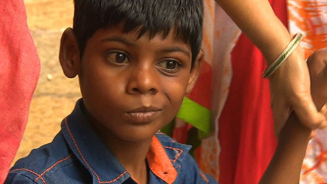 pkg kapur india invisible boy lakhan kale update_00003405.jpg