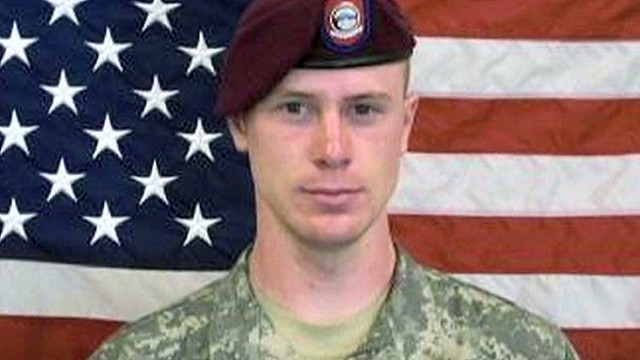 Atty: Bergdahl grateful to President Obama