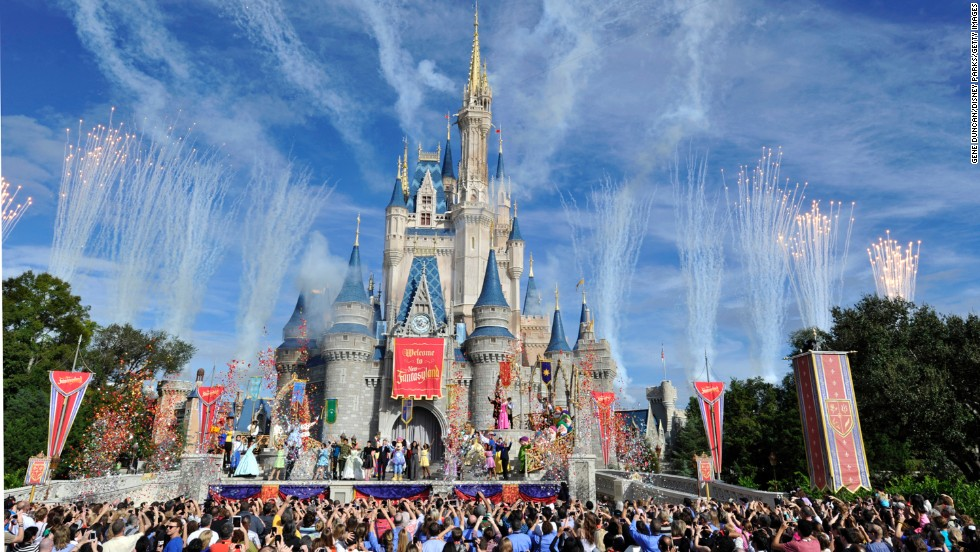 Summer is an expensive time to visit Walt Disney World. Target slower periods between January and mid-March or late August through November for a better shot at savings.