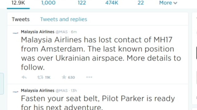ath shubert malaysia airlines lost contact_00033501.jpg