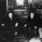 02 WWI War Tribunals 0717 RESTRICTED