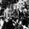 01 WWI War Tribunals 0717 RESTRICTED