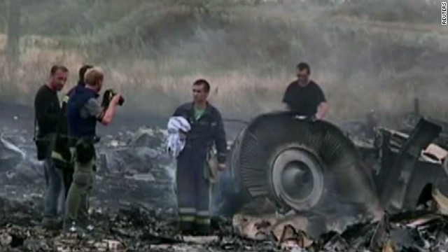 tsr dnt marsh wrap mh17 crash_00001012.jpg