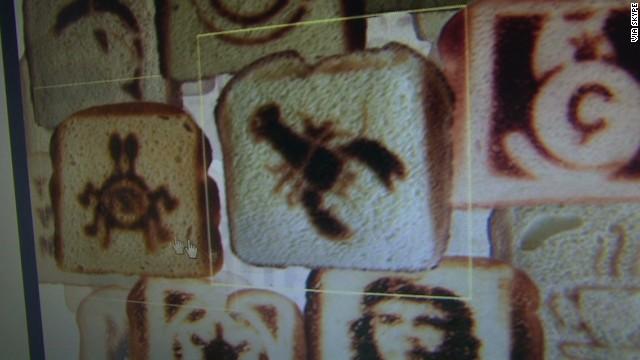 erin pkg moos selfie toaster_00004527.jpg