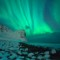 arctic surfing 7 nothern lights