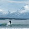 arctic surfing 11 mountains