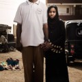Humans of Khartoum father daughter