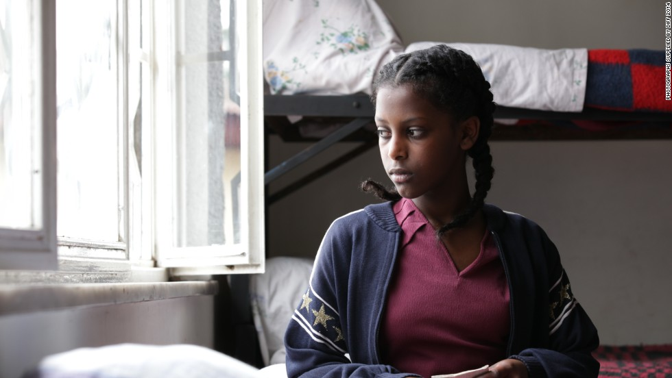 "Ethiopian film in the ""Feature Film"" category directed by Zeresenay Berhane Mehari."