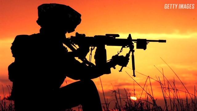 israel military might orig mg_00010529.jpg