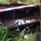 Cuomo Newday Ukraine MH17 luggage