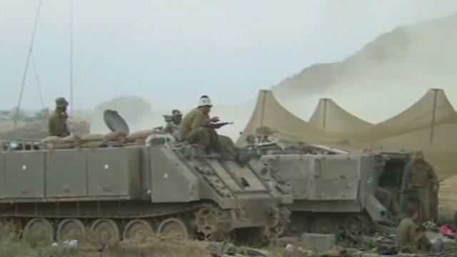 erin dnt sandoval americans fighting for idf_00013616.jpg