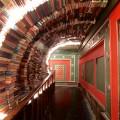 coolest bookstores 8 last bookstore books
