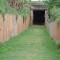uganda bounces back 4 torture chamber