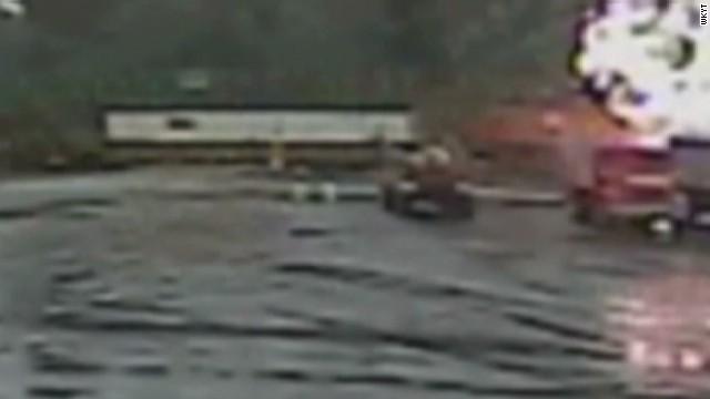dnt truck train collision explosion_00001408.jpg