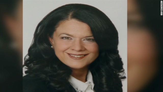 pkg mayor dies after wasp attack_00014210.jpg