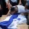 02 israel gaza 0722