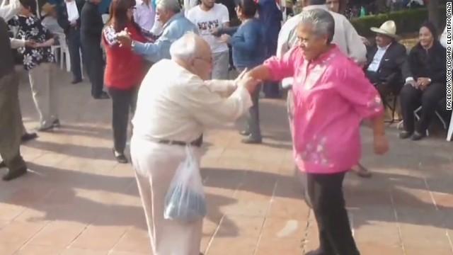 pkg moos dancing grandpa_00012729.jpg