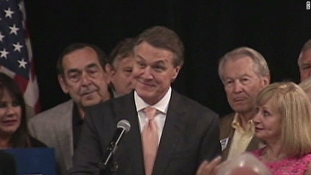 sot david Perdue wins Georgia primary runoff senate_00002224.jpg