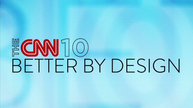 cnn 10 better by design orig mg_00020605.jpg