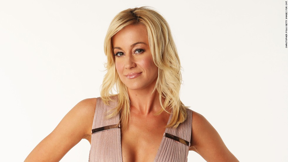 Wake up to the sound of Kellie Pickler and other country music stars at Nashville's Gaylord Opryland Resort & Convention Center.