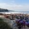 1. Phuket Beaches