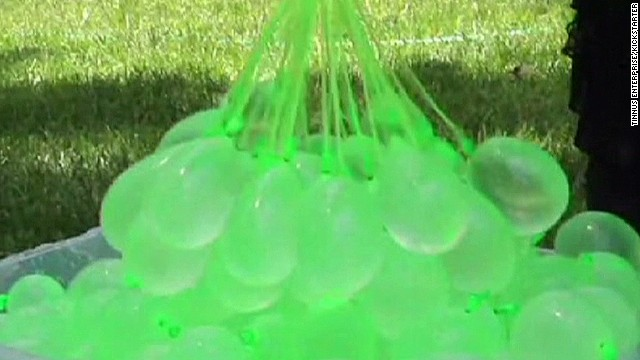 mxp vo water balloons kickstarter_00001612.jpg