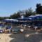 2. Phuket Beaches