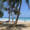 4. Phuket Beaches
