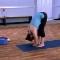 2_Uttasana.jpg.yoga-poses