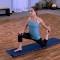 4_Anjanayasana.jpg.yoga-poses