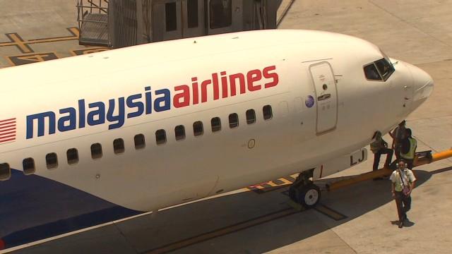 ripley malaysia air future_00005116.jpg