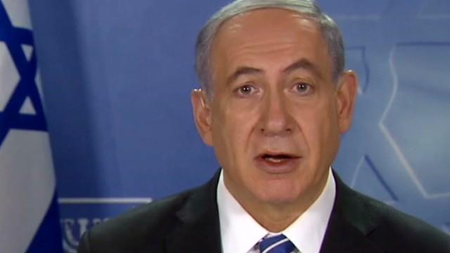 sotu crowley netanyahu israel gaza ceasefire_00002527.jpg