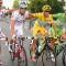 Nibali wins4